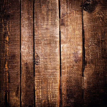 backdrop grungy: Wood texture. Background old panels. Wood Texture Background