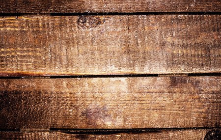 Dark Wood texture. Grunge wooden background. Old Wood Textured table.