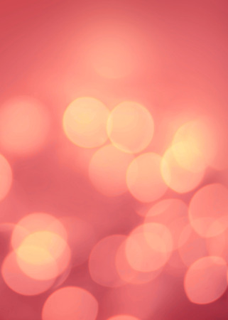 Christmas Defocused intage background.