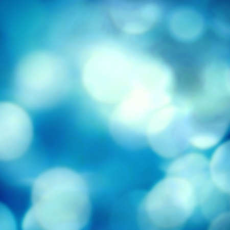 Glitter Abstract Festive background.  Stock Photo
