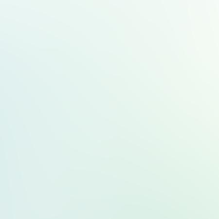 Immagini Stock Priorità Bassa Astratta Colore Verde Blu Chiaro
