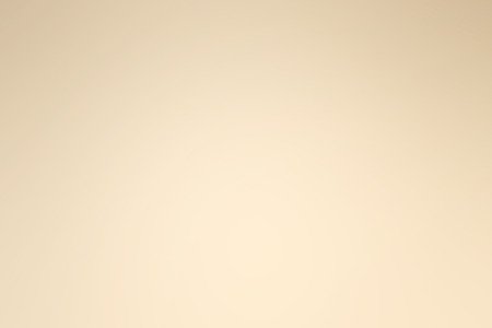linen paper: Golden abstract background, Christmas background Stock Photo