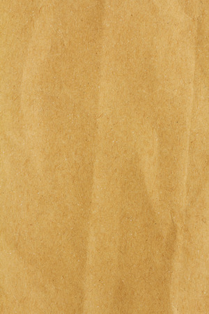papel artesanal: Hoja de cart�n de papel. Fondo de la textura del papel. Alta resoluci�n Foto de archivo