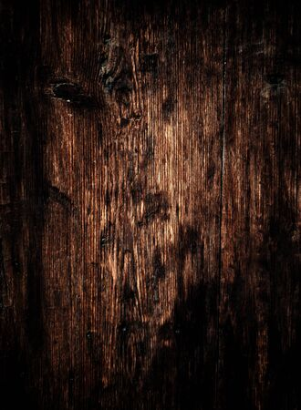 duckboards: Dark Wooden texture