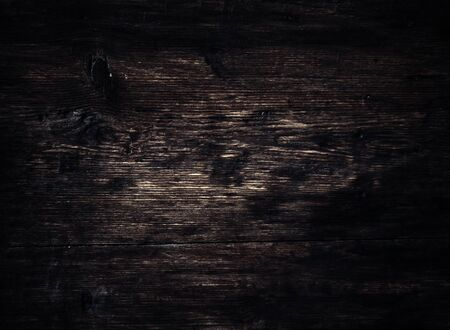 wood floor background: Old vintage wooden textured background.
