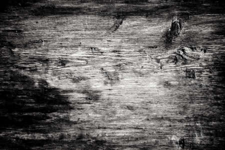 spall: Wood texture. Wooden black textured background.