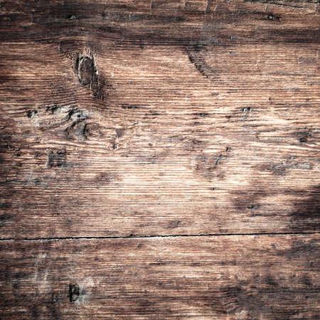 wood molding: Wood texture. Natural Dark Wooden Background.