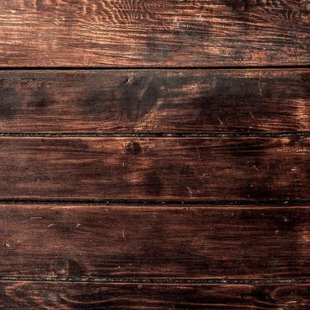 wood molding: Wood texture.