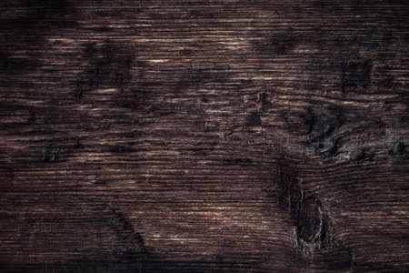 dark: Dark Wood texture Stock Photo