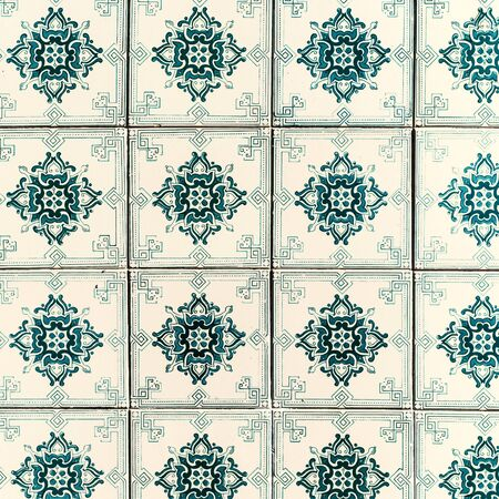 azulejos: Beautiful Traditional tiles azulejos wall