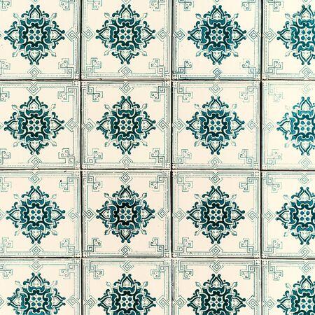 azulejos: Beautiful Traditional tiles azulejos wall