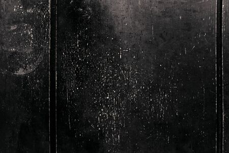 scratches: Dark  Wall Texture with scratches