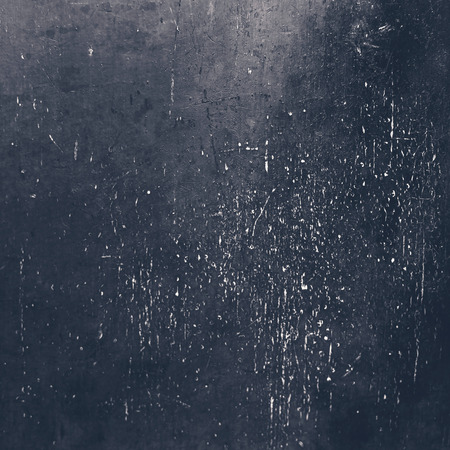 grey texture: Black Haze  Background  Black Wall Texture with scratches Stock Photo