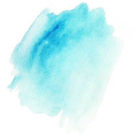 pastel color: Abstract Watercolor background.