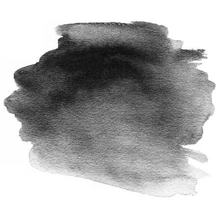 scarp: Abstract hand drawn watercolor background. Stock Photo