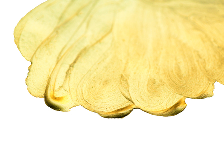 gold textured background: Gold sparkle texture. Abstract Golden glitter background. Gold metal textured foil effect