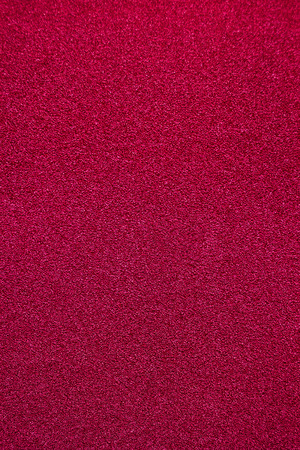 sandpaper: Red  Sandpaper texture for Backdrop. Abstract rough sandpaper sheet close up for banner, poster, ad, template, design
