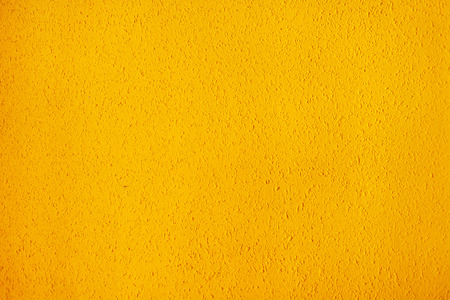 Grunge outdoor orange concrete textured wall. Abstract Texture surface with  Copyspace.  Stock Photo