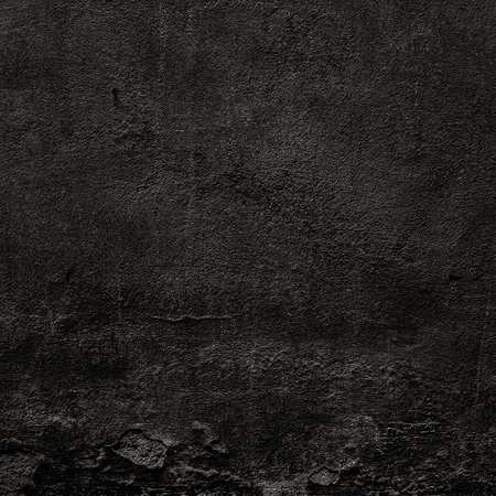 Black Wall Texture Of Natural Cement Concrete Wall Old Concrete Stock Photo Picture And Royalty Free Image Image 87981742