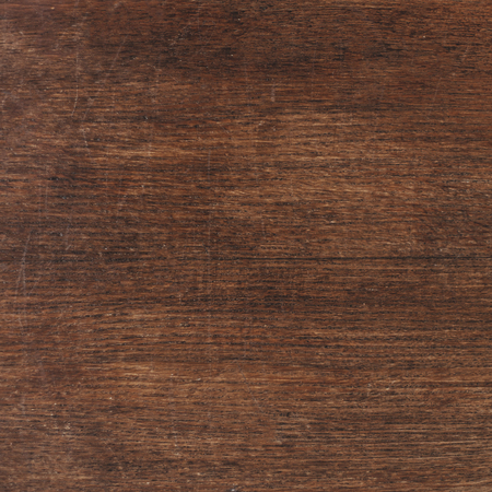 Rustic table top view with copy space for text