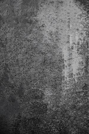 Black grunge background.  Blackboard. Chalkboard. Dark Dust and  Distress Background with scratches.