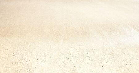 Sand Background. Summer sandy beach. Vacation concept
