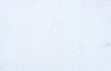 imperfect: Imperfect white and grey limestone background Stock Photo