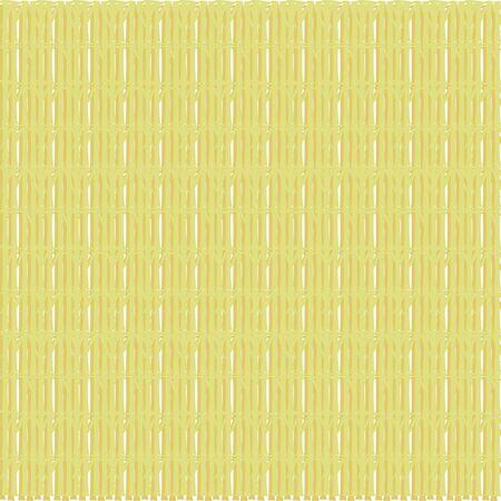 Bamboo texture (EPS 10) Vector