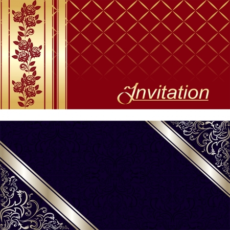 engagement party: Invitation card design
