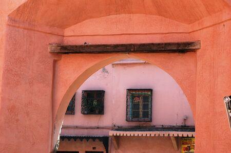 marrakesh: marrakesh