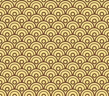 retro backgrounds: seamless retro backgrounds