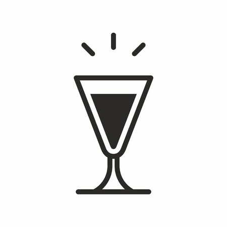 ice: Cocktail icon