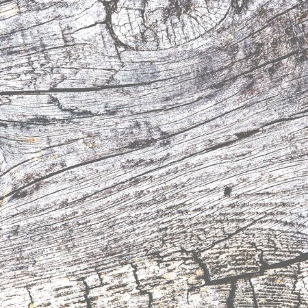 Vintage aged dark brown wooden background texture close up. texture of a wooden board of solid wood. Фото со стока