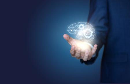 effectieve business mindset