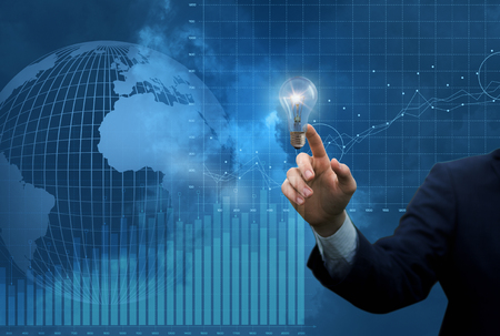 to incorporate: Incorporate ideas for successful trading in the market.