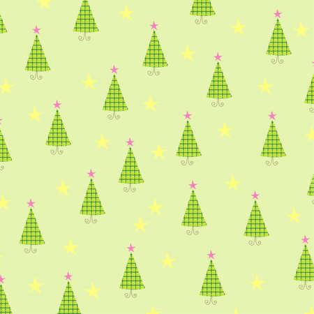 christmass: Fondo transparente con �rbol de Christmass  Vectores