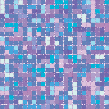 seamless background pattern Stok Fotoğraf - 6529818