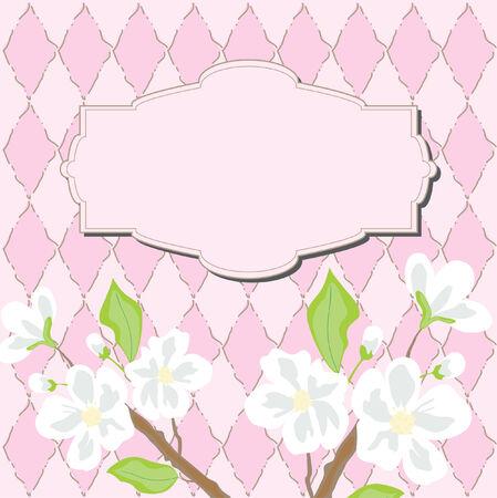 rhomb:  card Illustration