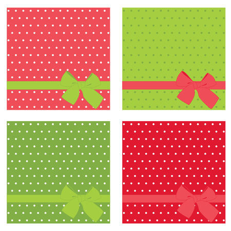 background pattern Ilustração