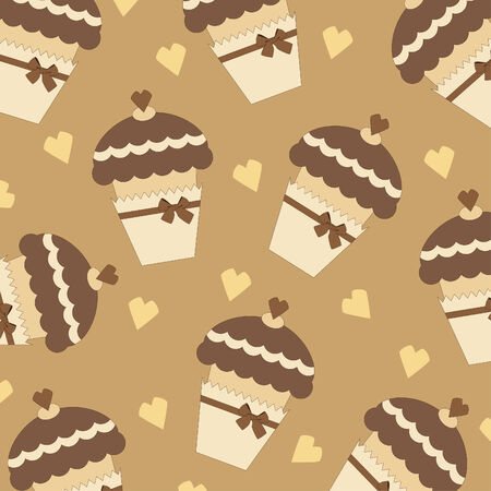 muffin seamless