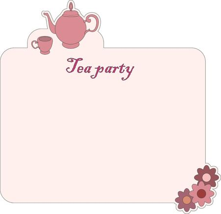 celebration party: Invitation