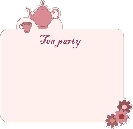 rsvp: Invitation