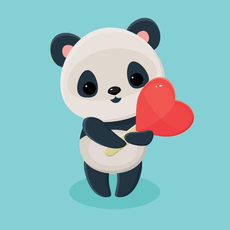 asian-cartoon-cute