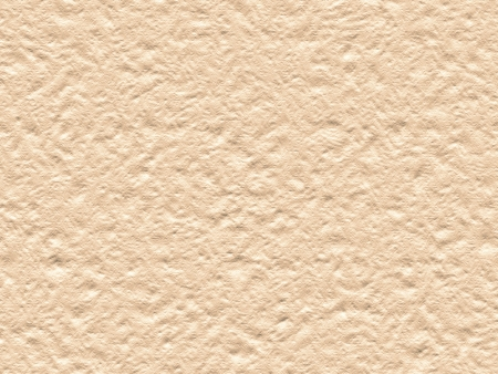 supple: Naturally looking computer generated 3D texture of light pink bumpy clay