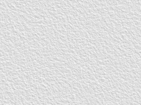 Computer generated 3D texture of the white embossed wall