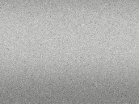glistening: Generada por ordenador altamente detallados textura de la hoja de metal con la estructura 3D desigual y efecto brillante.