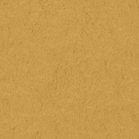 Computer generated texture of the cardboard or chipboard.
