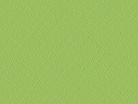 Green blue golden embossed paper 3D texture Stock Photo
