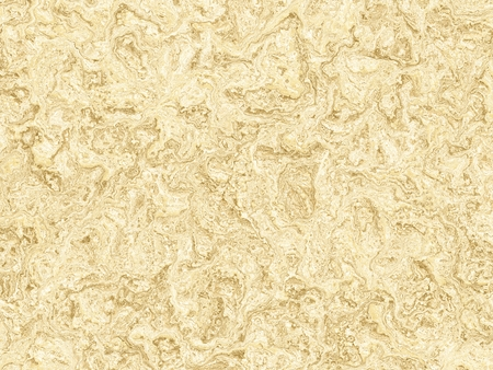 onyx: Naturally looking computer generated texture of a beige marble stone