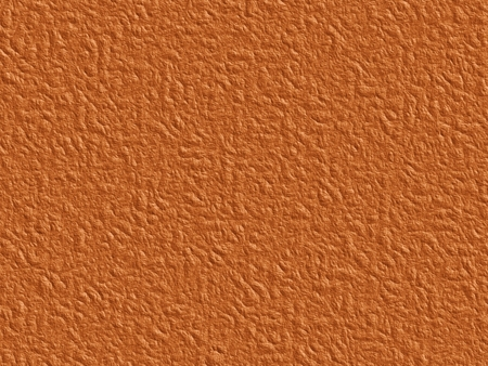 bumpy: Computer generated abstract orange bumpy 3D texture